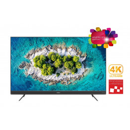 VIVAX TV LED 124cm TV-49UHD96T2S2SM