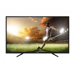 VIVAX TV LED 139cm TV-55UHD121T2S2