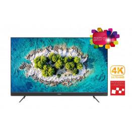 VIVAX TV LED 139cm TV-55UHD96T2S2SM