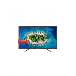 VIVAX TV LED 139cm TV-55UHD121T2S2SM