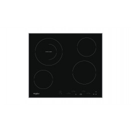 WHIRLPOOL Ploča za kuhanje AKT 8900 BA