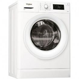 WHIRLPOOL Perilica i sušilica rublja FWDG86148W EU