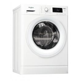 WHIRLPOOL Perilica i sušilica rublja FWDG 861483E WV EU N