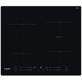 WHIRLPOOL Ploča za kuhanje WB S2560 NE