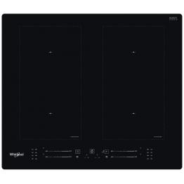 WHIRLPOOL Ploča za kuhanje WL S7260 NE