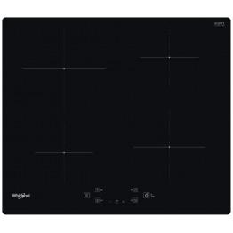 WHIRLPOOL Ploča za kuhanje WS Q2160 NE