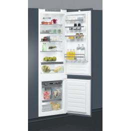 WHIRLPOOL Ugradbeni kombinirani hladnjak ART 98101