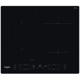WHIRLPOOL Ploča za kuhanje WL B3360 NE