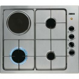 ZANUSSI Ploča za kuhanje ZGM64300X