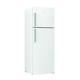 BEKO Kombinirani hladnjak RDSA310M20W