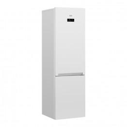 BEKO Kombinirani hladnjak CNA400EC0ZW