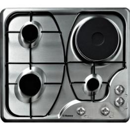 AMICA Ploča za kuhanje PG2820