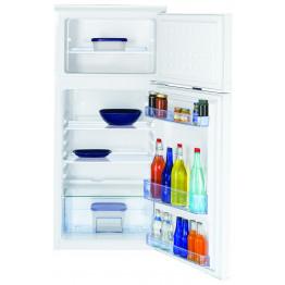 BEKO Kombinirani hladnjak RDM6126