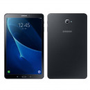 SAMSUNG Tablet Galaxy A T580 10.1/WiFi