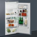WHIRLPOOL Ugradbeni hladnjak ARG 8612/A+