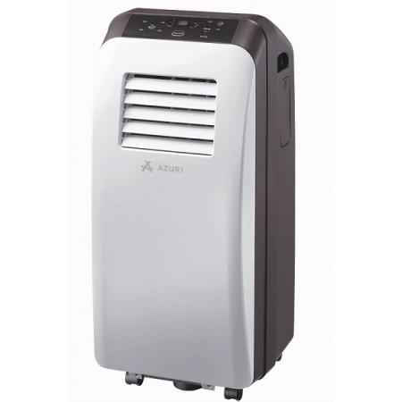 AZURI Prijenosni klima uređaj AZO-ME25VB