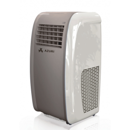 AZURI Prijenosni klima uređaj AZO-MO35VA