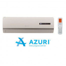 AZURI Klima uređaj AZI-WO50VD