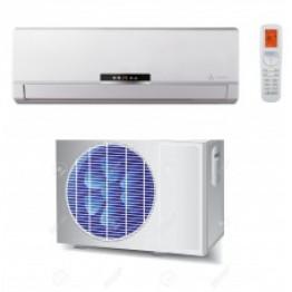 AZURI Klima uređaj AZI-WO25VD
