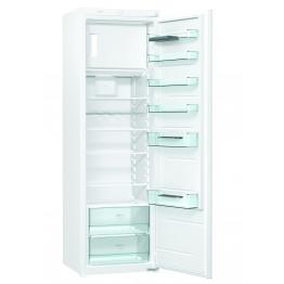 GORENJE Ugradbeni hladnjak RBI4181E1