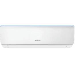 AZURI Klima uređaj AZI-WE50VE