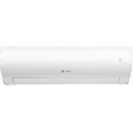 AZURI Klima uređaj AZI-WO35VF