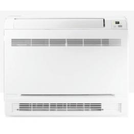 AZURI Klima uređaj AZI-FE50VM