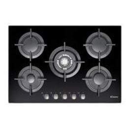 CANDY Ploča za kuhanje CVG 75 SQGNX