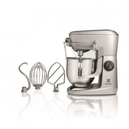 ELECTROLUX Kuhinjski stroj EKM9000