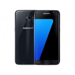 SAMSUNG Smartphone Galaxy S7 Edge