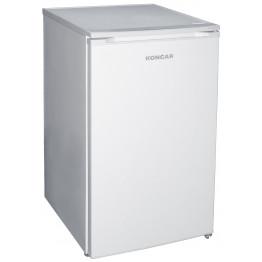 KONČAR Kombinirani hladnjak H1A 48 110.BF