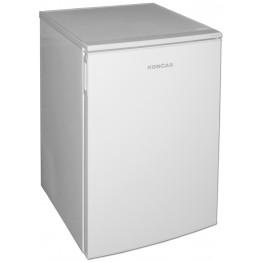 KONČAR Kombinirani hladnjak H1A 54 140.BS
