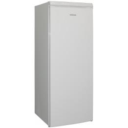 KONČAR Kombinirani hladnjak H1A 54 255.BF