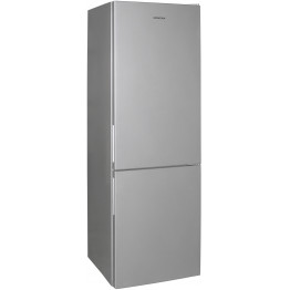 KONČAR Kombinirani hladnjak HC1A 341 NF.SF