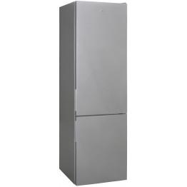 KONČAR Kombinirani hladnjak HC1A 379 NF.SF
