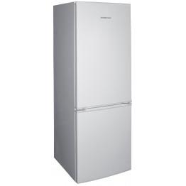 KONČAR Kombinirani hladnjak  HC1A 54 312.BF