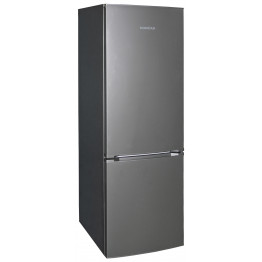 KONČAR Kombinirani hladnjak  HC1A 54 312.SF
