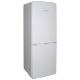 KONČAR Kombinirani hladnjak  HC1A 60 330.BF