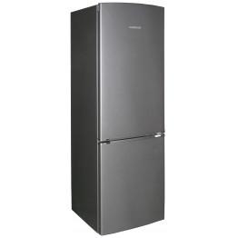 KONČAR Kombinirani hladnjak  HC1A 60 365.SF