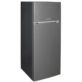 KONČAR Kombinirani hladnjak HL1A 54 260.SF