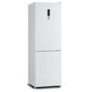 AMICA Kombinirani hladnjak FK321.4DF