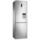 AMICA Kombinirani hladnjak FK3216.4DFXI - inox