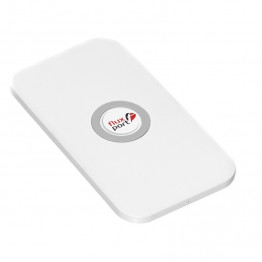FLUXPORT Wireless punjač Home One