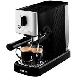KRUPS Aparat za kavu XP344010