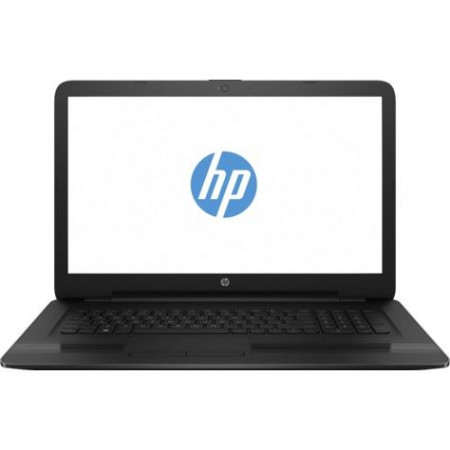 HP Prijenosno računalo Z9C83EA