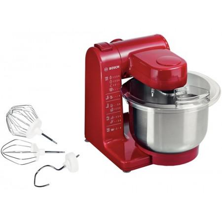 BOSCH Kuhinjski aparat MUM44R1