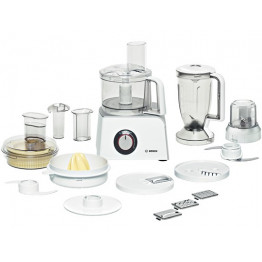 BOSCH Kuhinjski aparat MCM4250