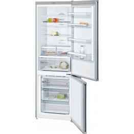BOSCH Kombinirani hladnjak KGN49XI30