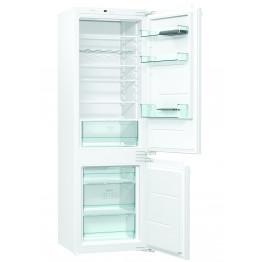 GORENJE ugradbeni kombinirani hladnjak NRKI2181E1