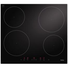 AMICA Ploča za kuhanje HI 6140 - DI 6401B